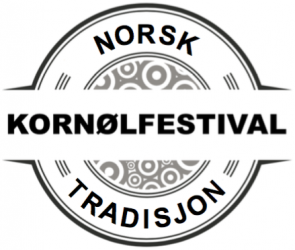 Norsk Kornølfestival 2019